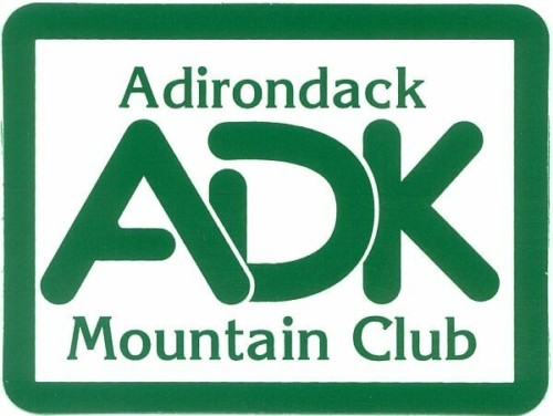 Adirondack Mountain Award