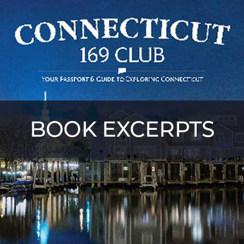 Connecticut 169 Club