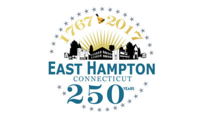 East Hampton, CT | An Expert from The CT 169 Club