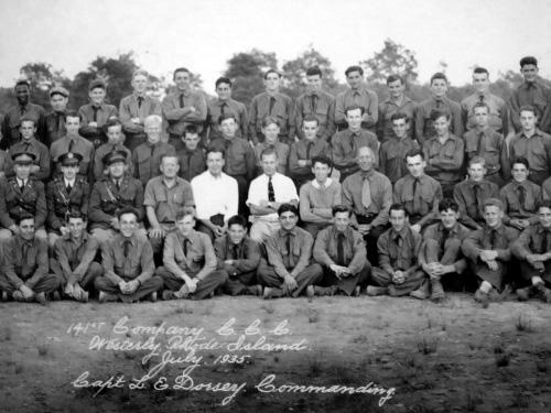 civilian-conservation-corps-141st